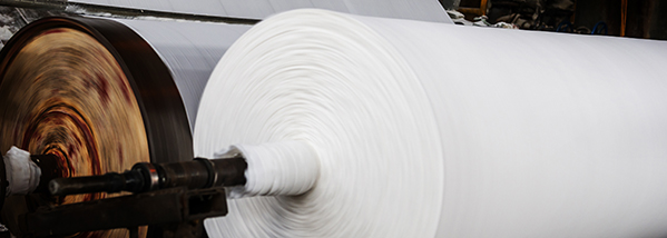 Level Measurement Solutions for Paper Mills