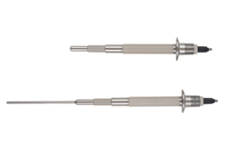 3A Approved Point Level Probes for Hygienic Applications